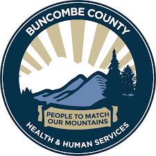 BUNCOMBE COUNTY HEALTH & HUMAN SERVICES