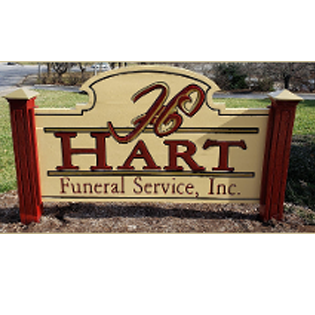 HART FUNERAL SERVICES